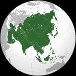 280px-Asia_(orthographic_projection).svg