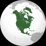 1200px-Location_North_America.svg