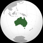 280px-Australia_(orthographic_projection).svg