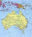 Афстралия