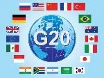 G20-900x676