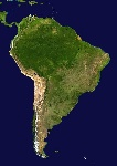 545px-South_America_satellite_orthographic