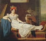 michel-ghislain-stapleaux-portrait-de-madame-de-staël-()-allongée-sur-une-méridienne