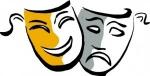 theatre-masks-575x292-300x152
