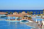 royal-brayka-beach-resort