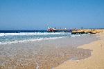 egypt-egypt-marsa-alam-marsa-alam-coral-hills-resort-3_1200x0