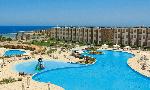 egypt-egypt-marsa-alam-marsa-alam-royal-brayaka-beach-resort-0_706x424