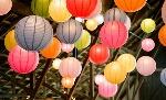 lanternes-papier-anniversaire-colorees