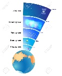13352845-atmosphere-of-earth-is-a-layer-of-gases-surrounding-the-planet-earth-that-is-retained-by-earth-s-gra-Stock-Photo