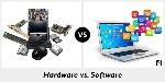 hardware-vs-software-990x495