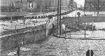 berlinski-zid-slika