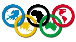 olympic+games