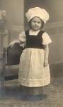 thumbnail.13.-.-1910-.