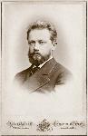 tchaikovsky2-1