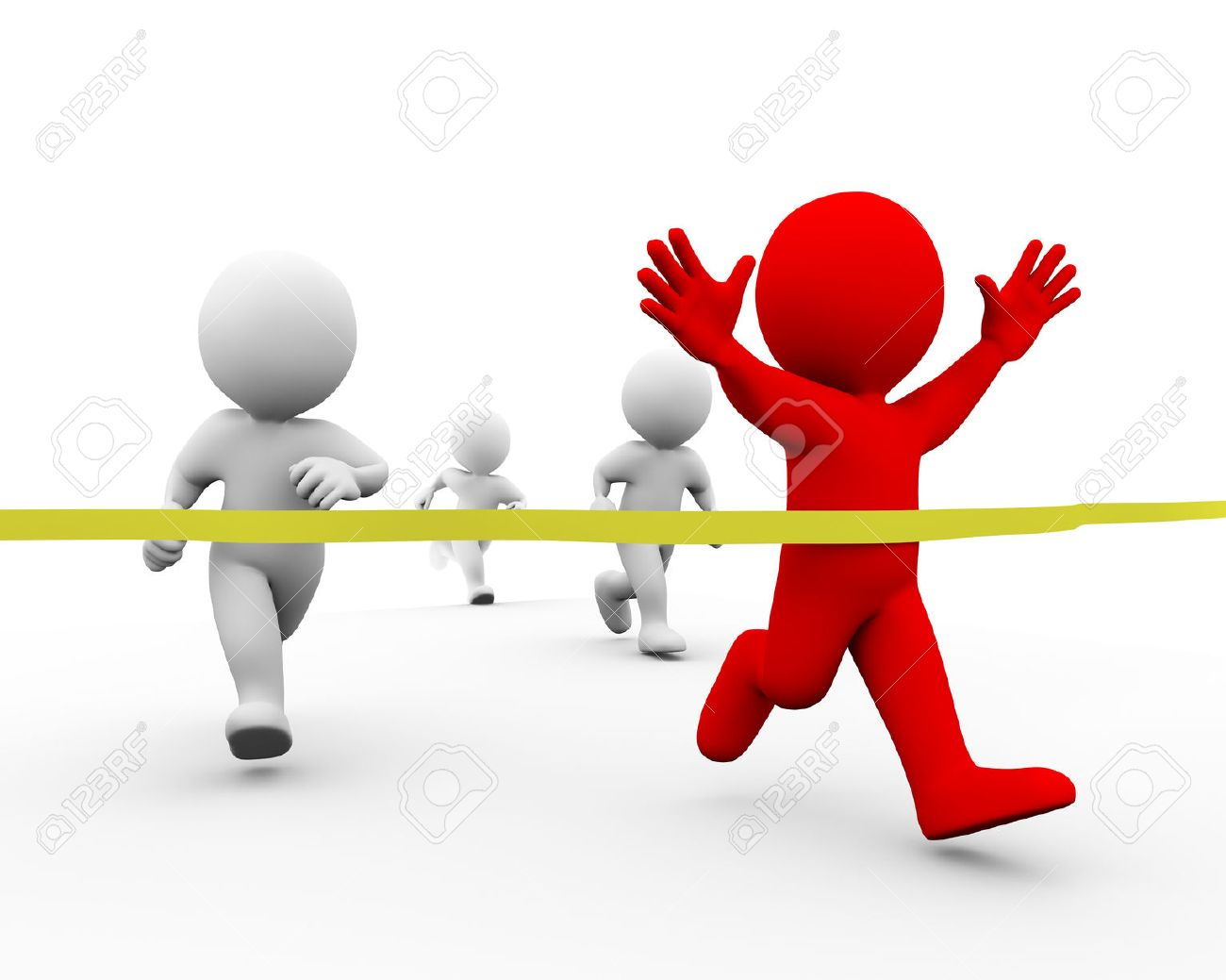 43946855-3d-illustration-of-winner-man-racer-crossing-finish-line-ribbon-concept-of-race-sport-competition-wi