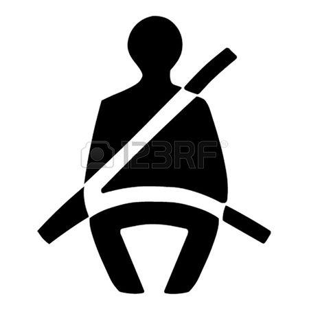 38735428-stock-vector-seat-belt-symbol