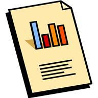 report-clipart-report-clipart-1