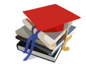 education-cap-md