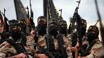 islamitischestaat