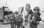 Vietnam-War-3