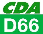 cdad66