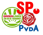 combilogo_sp-gl-pvda-e1431855013387