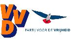 VVD-en-PVV