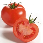 0041_tomaat