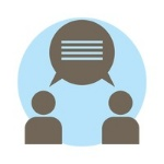communication-concept-icon_1496470