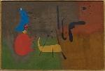 miro_painting_1933