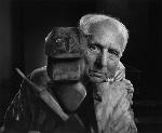 Yousuf-Karsh-Max-Ernst-1965-2381x1960