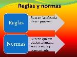 reglas-y-normas-juridicas-morales-y-convencionales-2-728