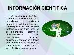 informacin-cientfica-y-tcnica-5-638