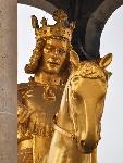 Alter_Markt_(Magdeburg-Altstadt).Magdeburger_Reiter_edit