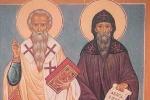 i-santi-Cirillo-e-Metodio