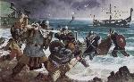 vikings-artwork-battles-historic-2536146-1500x924