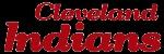 Cleveland Indians NFL