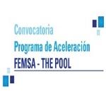 femsa-the pool