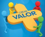 crear_valor
