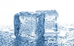 42928-PAGOS-–-EPEXERGASIA-NEROY-CRYSTAL-ICE---PRATIRIO-PAGOY-THESSALONIKI---PAGAKIA---PAGOKYBOI---PAGOTRIMMATA-THESSALONIKI-MAKEDONIA---PAGOS- 4