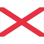 drapeau-irlande-du-nord1