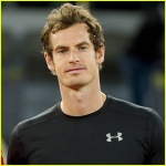andy-murray-feminism-in-sports
