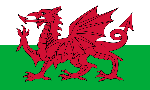 1200px-Flag_of_Wales_2_svg