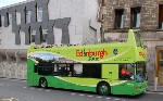 edinburgh_21218_2
