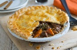 Beef-and-Guinness-pie-1400x919-f4b030b7-d7d1-41bc-aab6-d46218f27e87-0-1400x919