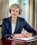 220px-Theresa_May