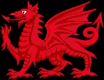1200px-Welsh_Dragon_(Y_Ddraig_Goch)_svg