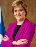 First_Minister,_Nicola_Sturgeon
