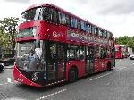 london-2665352_960_720