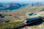 Pays de Galles_1467894851_Transport 2-min